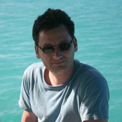 Pascal Buttafuoco